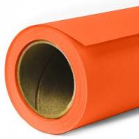 rouleau-fond-papier-bd-1-36-x-11-m-fire-orange.jpg