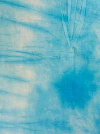 Azzurro-Maculato-parziale.jpg