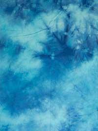 Azzurro-Blu-Maculato-Particolare.jpg